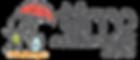 logo ombrellino trasparente.png