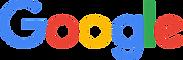 google-939112_1920.png