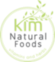 KIM circle logo.BMP.png