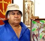 Reggie Sultan