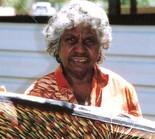 Gloria Petyarre