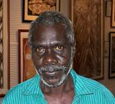 Bruce Nabegeyo