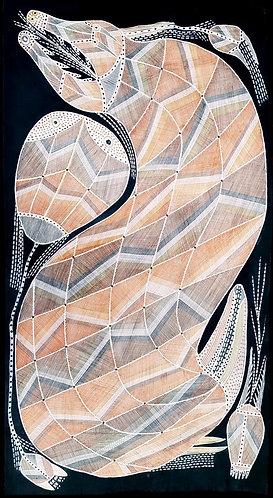 Ivan Namarikki | c 14280