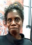 Irene Ngalinba