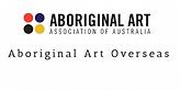 aborignalArtAssociationAus-300x150-1.png