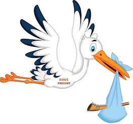 stork.jpg
