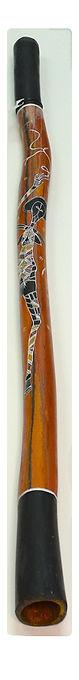 australian aboriginal didgeridoo for sale