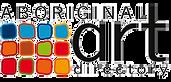 logo-aboriginalartdirectory.png