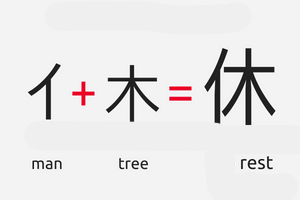 Aboriginal symbols2.png