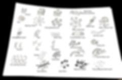 symbols 5.jpg