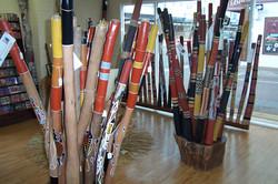 Buy a Didgeridoo