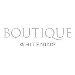 Boutique-Sq.png
