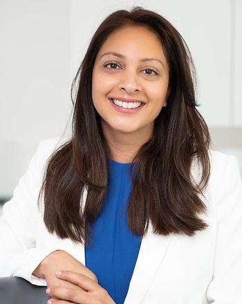Dr Sonal 1.jpg