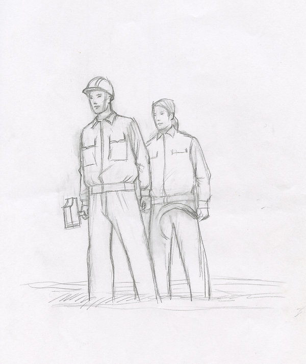 16_Tang Hui Sketch.jpeg