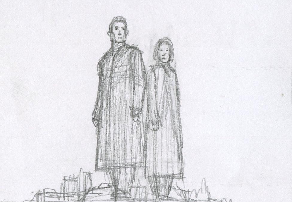 20_Tang Hui Sketch detail 3.jpg