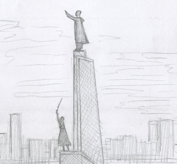 10_Tang Hui Sketch (detail).jpg