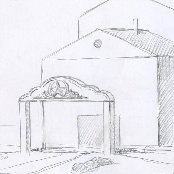 21_Tang Hui Sketch image.jpg