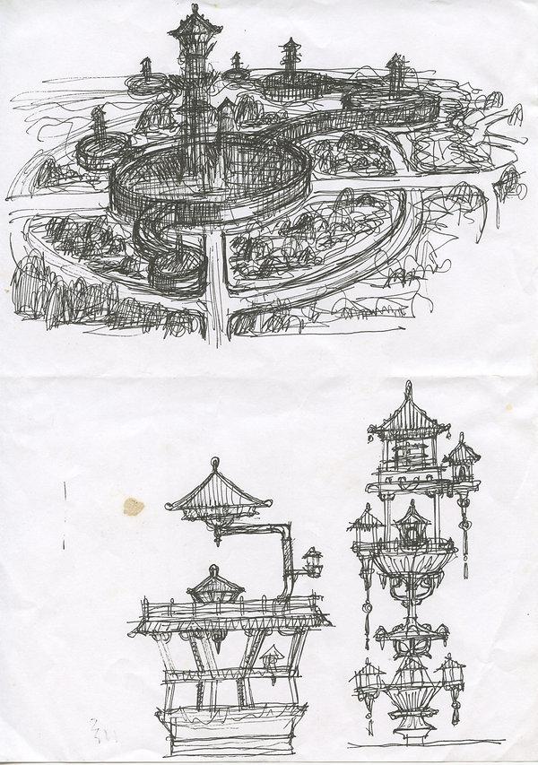 17_Tang Hui Sketch.jpeg