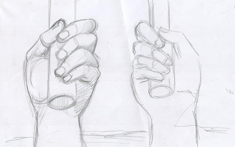 6_Tang Hui Sketch (Image).jpg