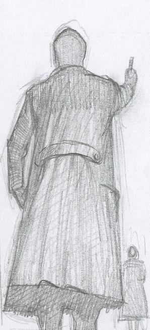 10_Tang Hui Sketch (detail 2).jpg