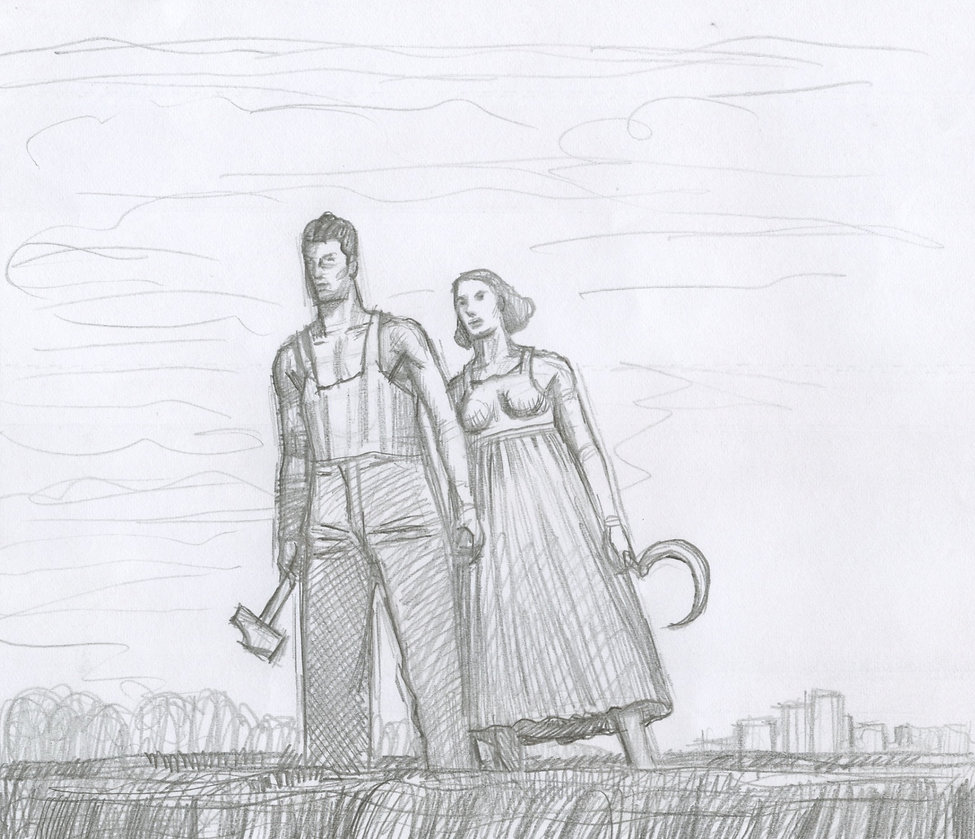 8_Tang Hui Sketch (detail).jpg