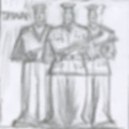 12_Tang Hui Sketch (detail) .jpeg