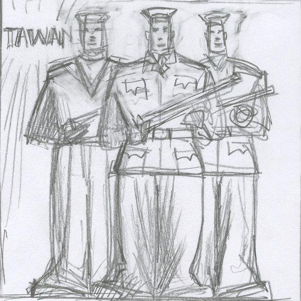 12_Tang Hui Sketch (detail) .jpeg