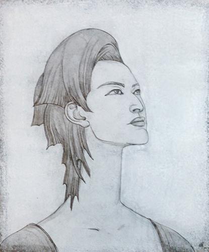 Tang Hui
