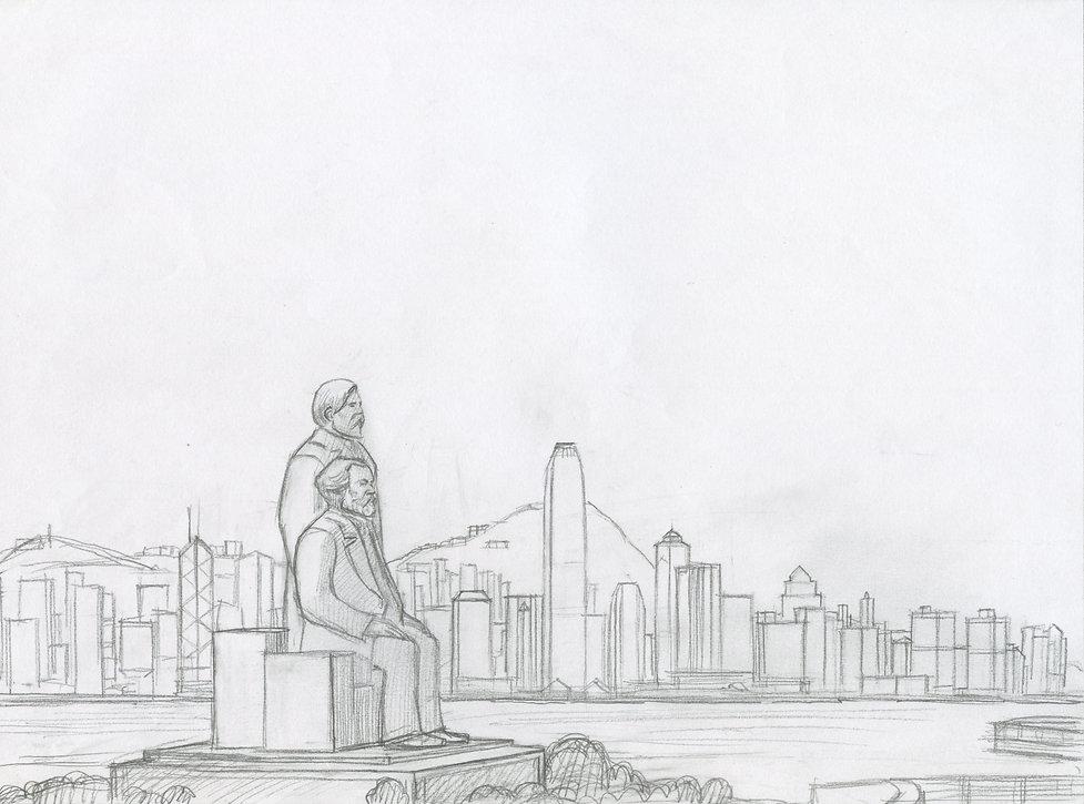 23_Tang Hui Sketch Image.jpg