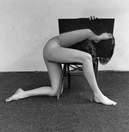 fig3 body-sculpture 67_1970.jpg