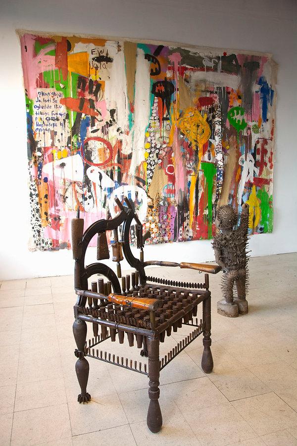 African Gallery 1.jpg