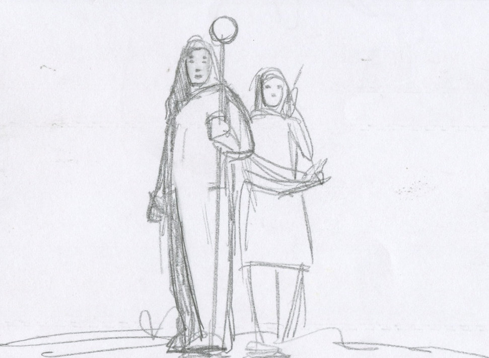 20_Tang Hui Sketch detail 4.jpg