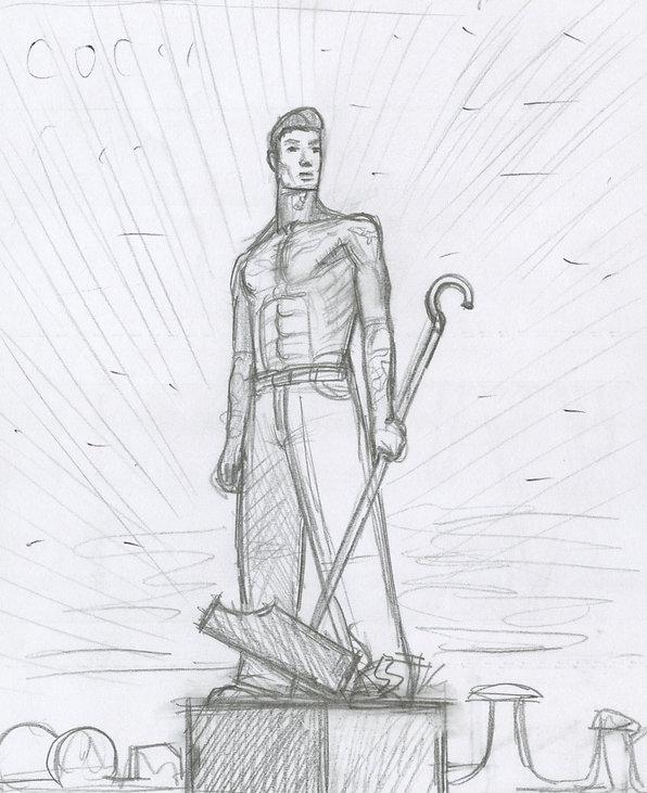 9_Tang Hui Sketch (Detail).jpg