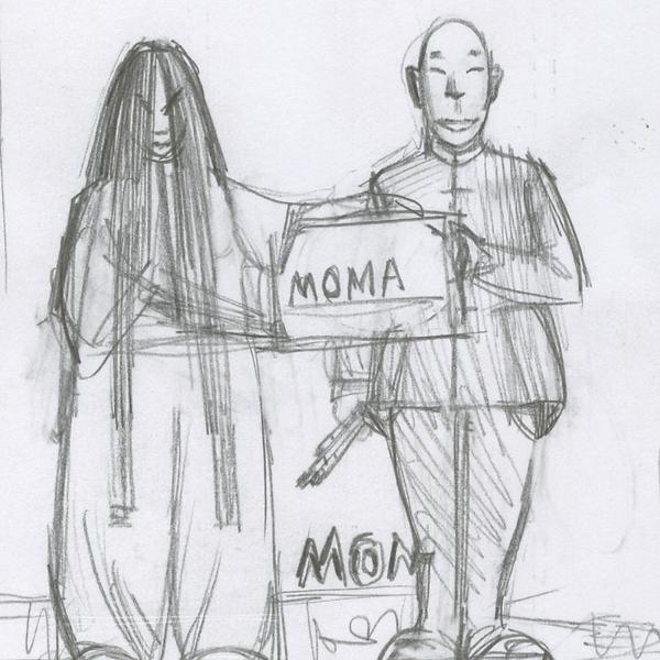 11_Tang Hui Sketch (detail 5).png