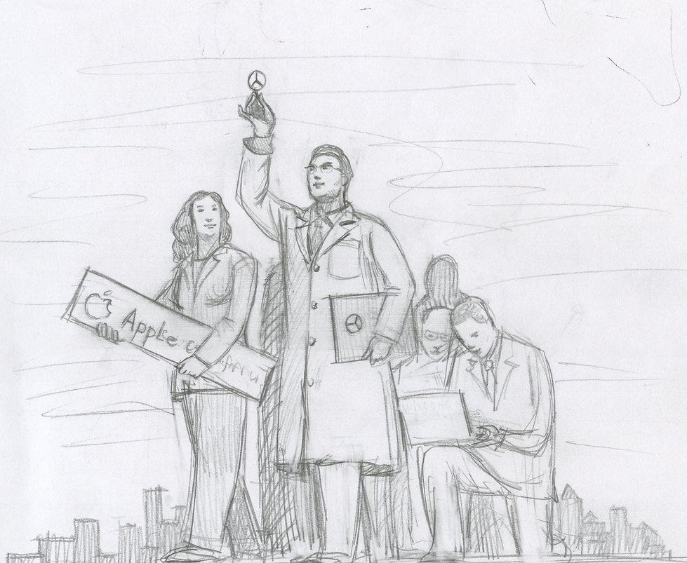 3_Tang Hui Sketch (Image).jpg