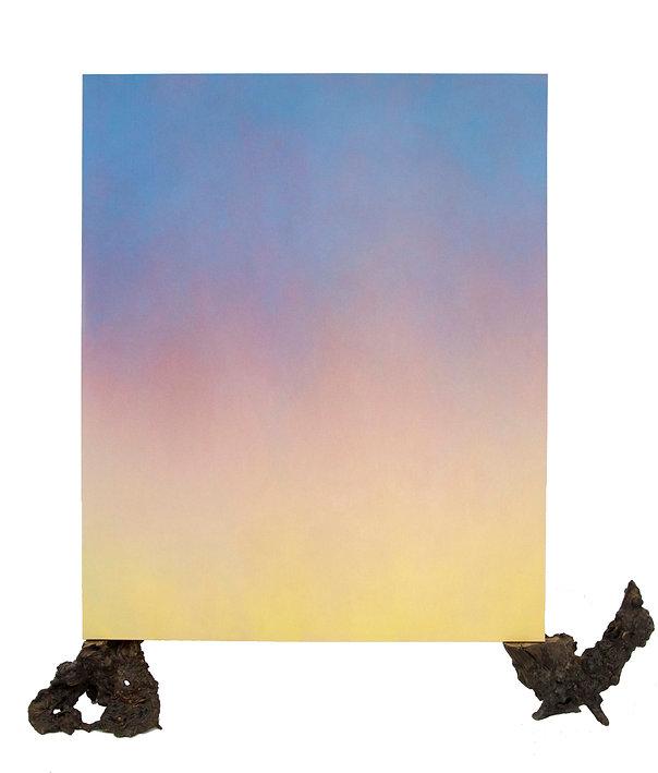 Isaac Aden Tonal Painting 2020 copy.jpg