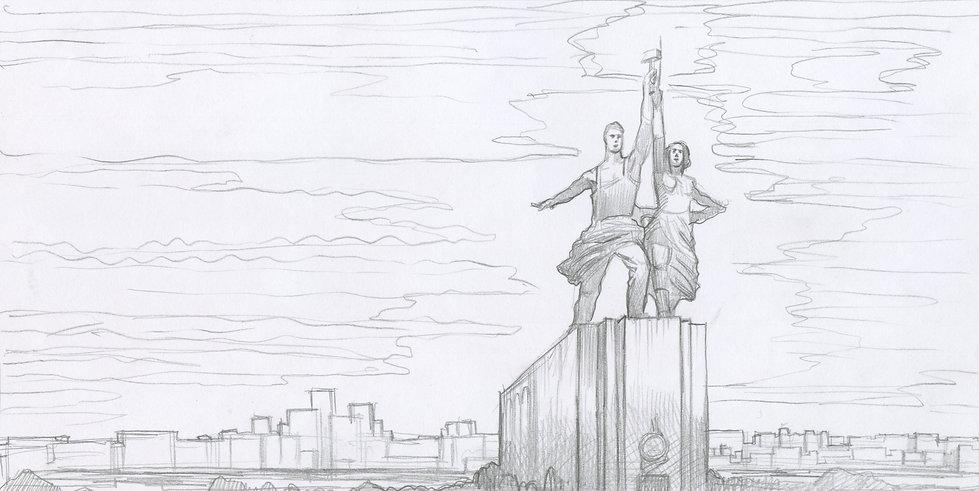 15_Tang Hui Sketch image.jpg