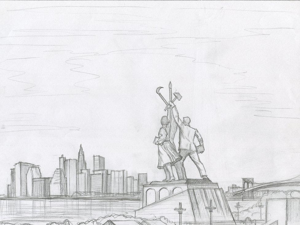 7_Tang Hui Sketch image.jpg