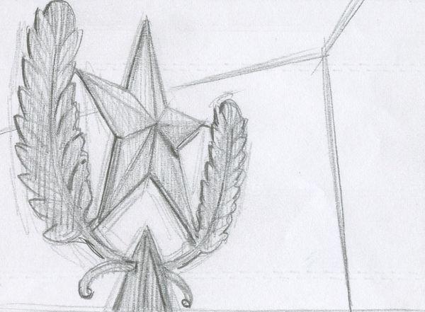 10_Tang Hui Sketch (detail 3).jpg