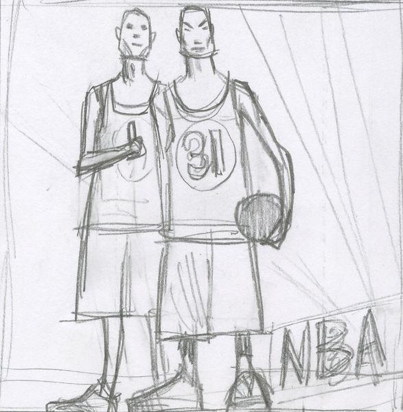 11_Tang Hui Sketch (detail 4).jpg