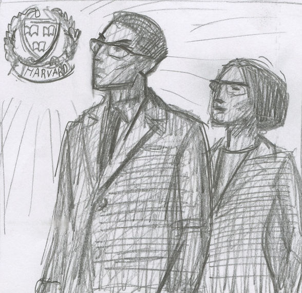 11_Tang Hui Sketch (detail 3).jpg