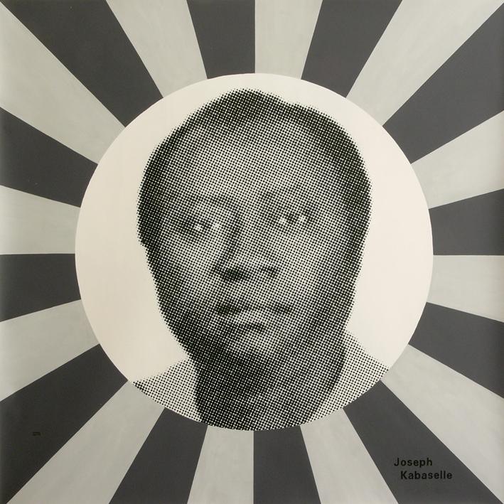 Vincent Michéa