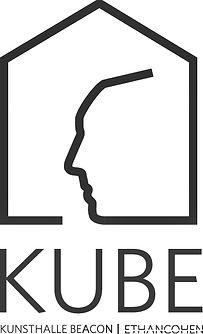 Ethan Cohen KuBe logo_clear background_1