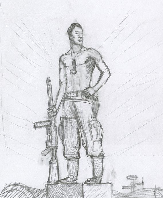 5_Tang Hui Sketch (detail).jpg