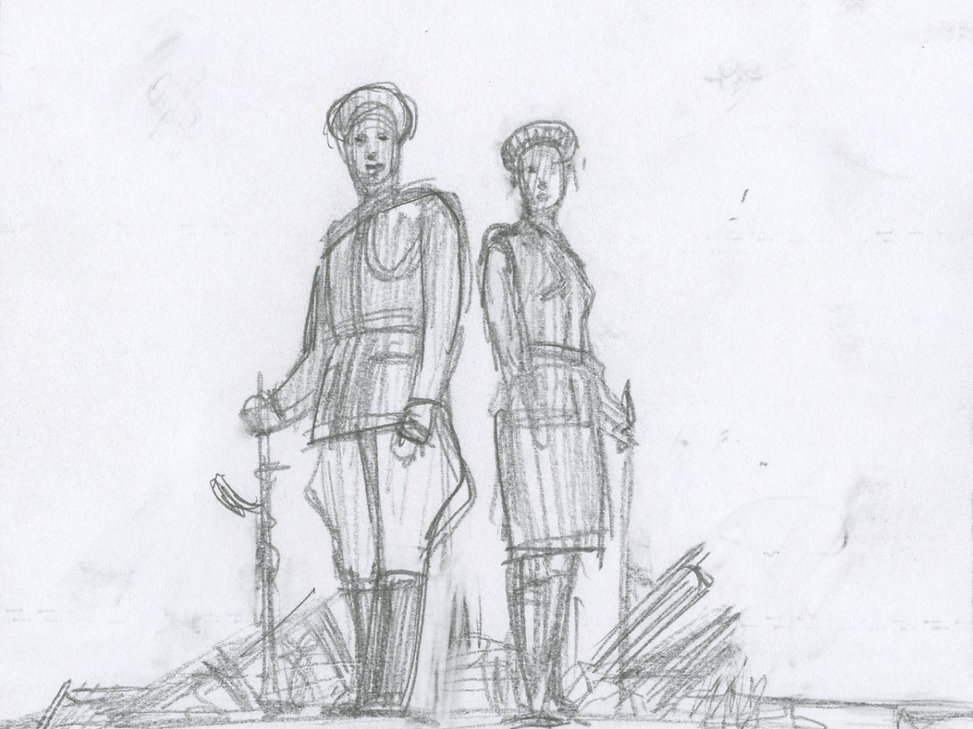 20_Tang Hui Sketch detail 2.jpg
