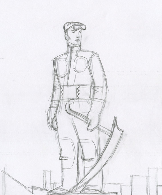 5_Tang Hui Sketch (detail 2).jpg