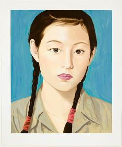 Qi Zhilong
