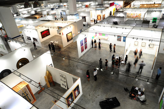 Aerial-view-from-Art-Stage-Singapore-2012.jpg