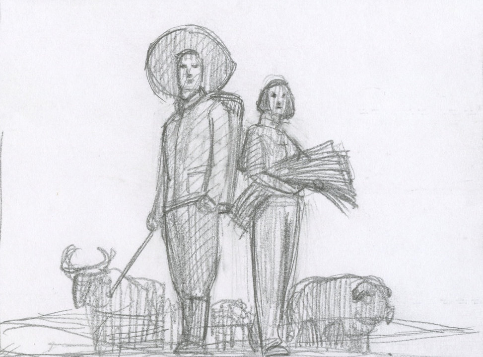 20_Tang Hui Sketch detail.jpg