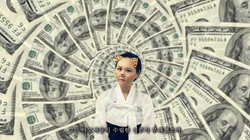 Lesson 3 Art, Money, Power